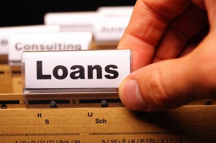 What Can a Bad Credit Loan be used For?
