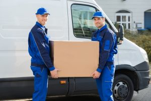 These Are The Top Questions To Ask A Moving Company