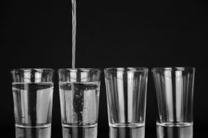3 Ways To Keep Your Water Source Clean For Your Family
