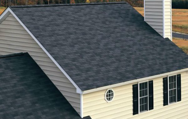 Have A Well-Maintained Roof with These 5 Tricks