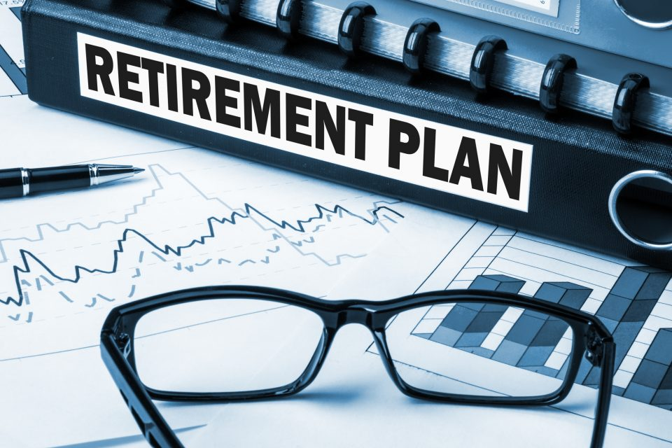 Six Efficient Ways You Can Reduce Your Expenses After Retirement